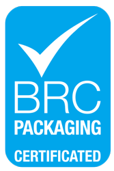 brc-certificated